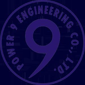 logo-300x300
